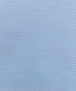 Reid & Taylor Trouser & Exquisite Shirt Fabric
