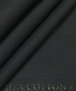 Saville & Young (S&Y) Trouser Fabric