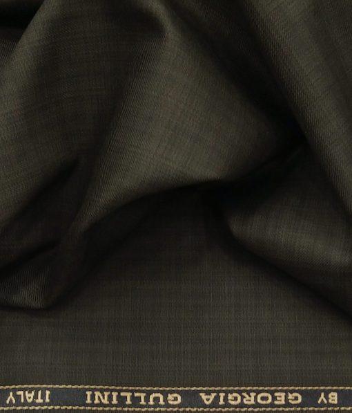 Blazer or Suit