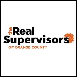 The Real Supervisors of OC website exposes corruption