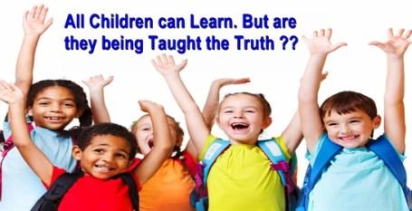Preschool-Children[2]