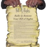 Torn-Bill-of-Rights