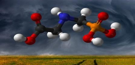 rain_air_roundup_herbicide
