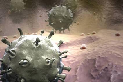 virus_mutations