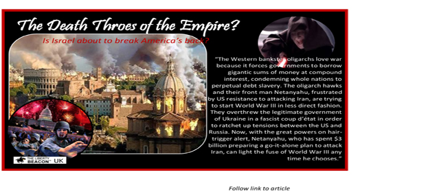 Death-Throes-of-Empire