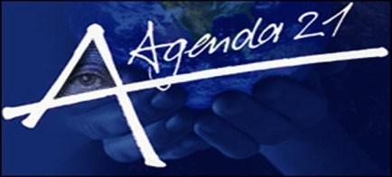 agenda21Bigger[1]