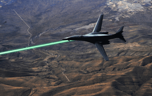 darpa-laser-weapon-plane-excalibur-300x191