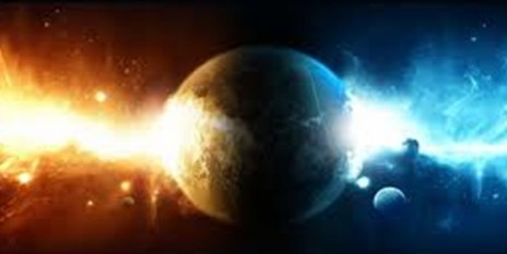 earth-attacked 2