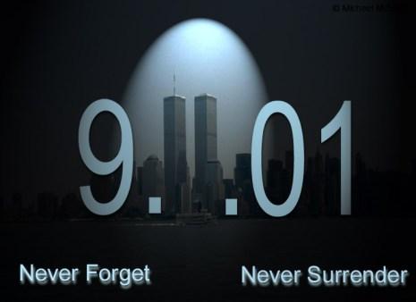 9-11-2[1]