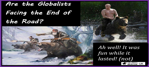 Globalists-End-of-the-Road