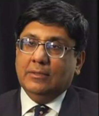 Psychiatrist-Zahid-Imran-PsychSearch_net_