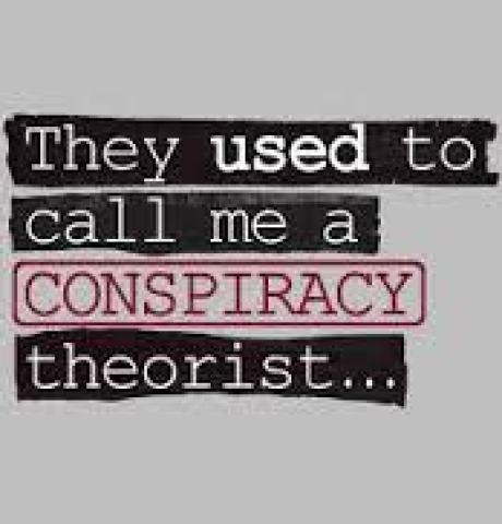 conspiracy-theorist-label