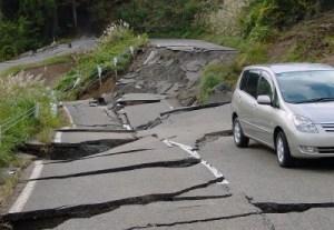 earthquake-road-400x276