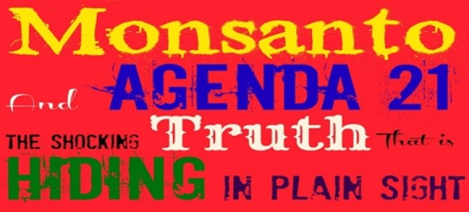 monsanto-agenda-21[1]