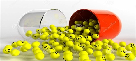 smiley-medical-3773025[1]