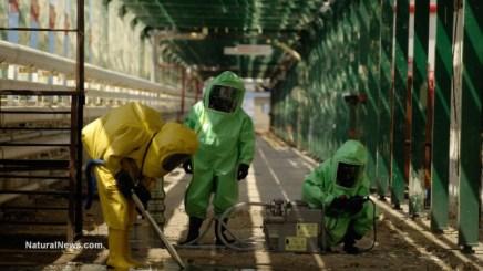 Hazmat-Suit-Cleanup-Nuclear-Power-Plant-Radiation