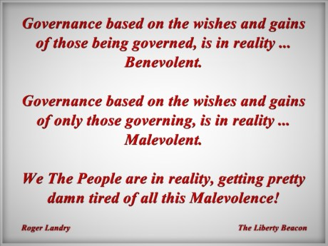Malevolence 01