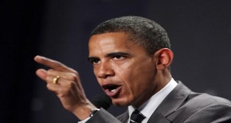 Obama-intimidating-on-facebook[1]