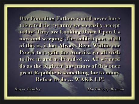 Wake Up 01
