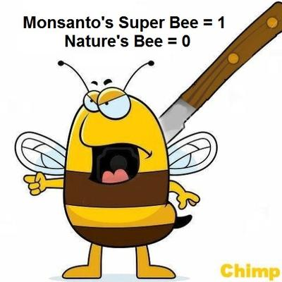 monsanto-is-killing-bees-to-make-room-for-their-new-super-bee-21700529