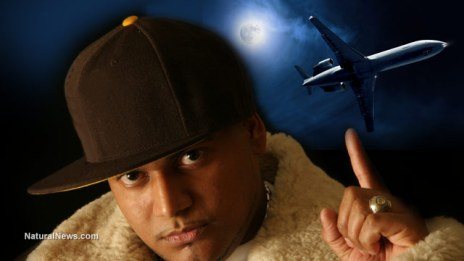 Gang-Member-Flight-Airplane-Jet