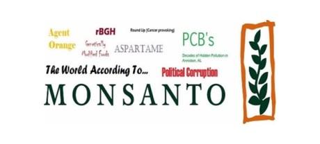 Monsantotagged 2