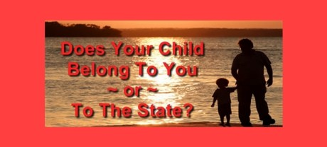 Termination-of-Parental-Rights-570x321[1]