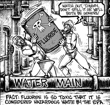 fluoride_water[1]