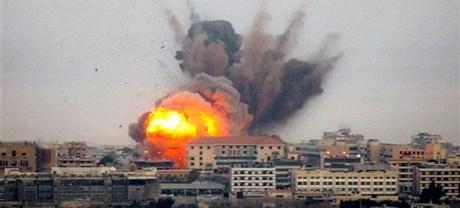 israel-palestinian-gaza-strip 2