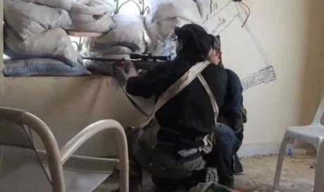 Syrian_rebel_sniper