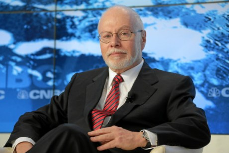 emp-attack-paul-singer-warns
