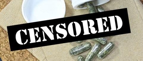 Censored-Herbal-Remedies