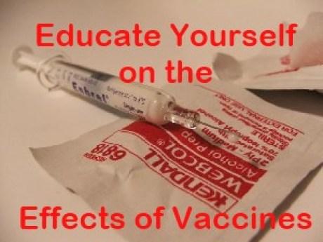 Dangers-Of-Vaccines