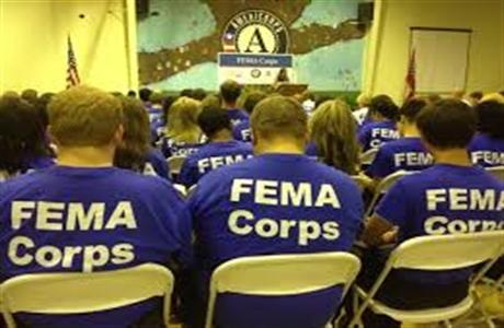FEMA2460mod