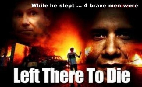 left-to-die-benghazi 1