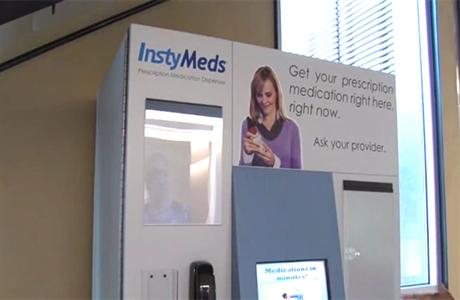 InstyMeds-Vending-Machine460