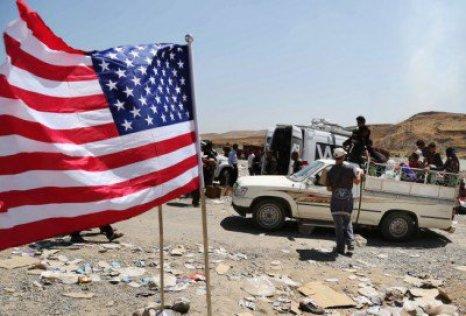 Iraq-Syria-US
