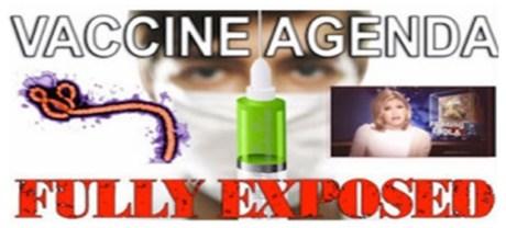 vaccine-ebola