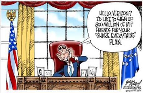 Obamaspying460