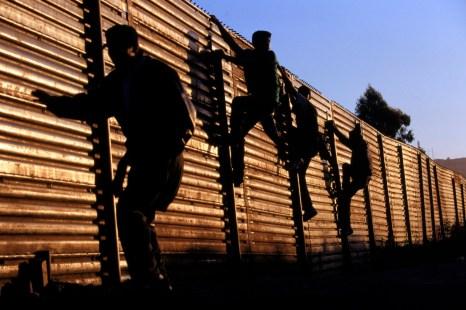 illegal-immigrants 1