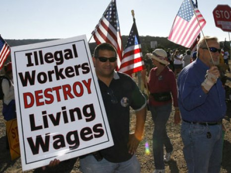 illegal-immigrants-wages