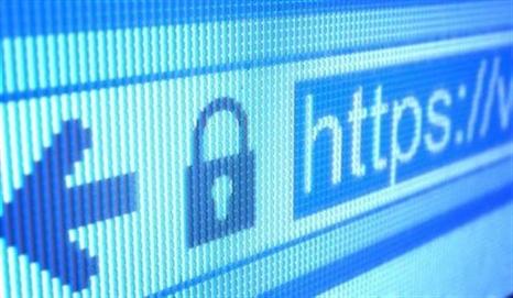 internet-hack-466