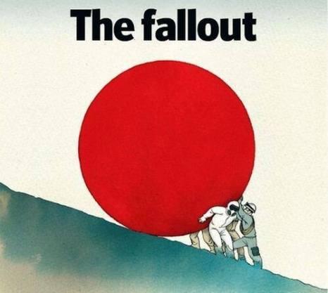 red-dot-fukushima-fallout