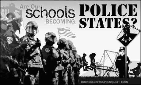 PoliceStSchools