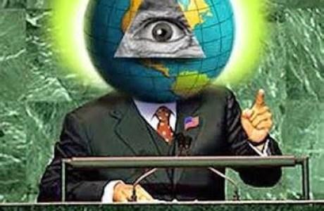 aa-Bilderberg