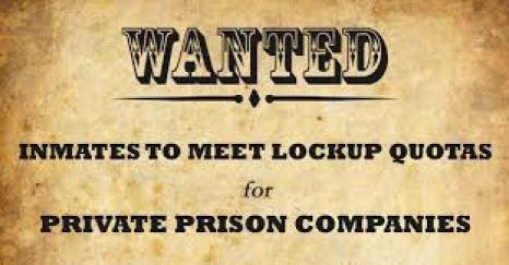 wanted-inmates