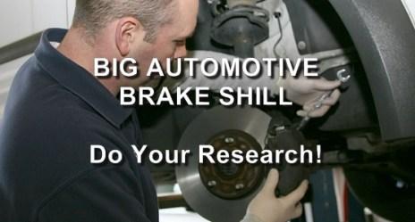 Brake-Repair 2