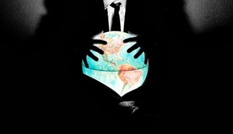 globalism-460x265