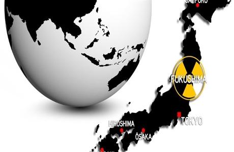 radiation_fukushima_world-460