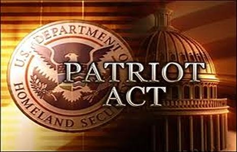 PatriotAct3-466